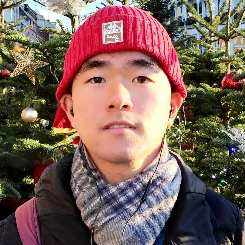 Yicheng - Chinese / Mandarin Teacher in Dublin: Hello everyone...
