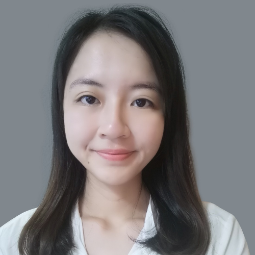 Ying hui - Chinese / Mandarin Teacher in Singapore: Available ...