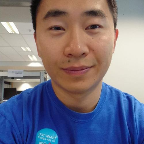 Yu - Chinese / Mandarin Teacher in Wellington: Hello :) I'm a ...