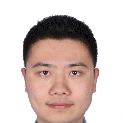 Yuan - Canberra: Hi, I'm Yuan Sun, from China. I'm a student a...