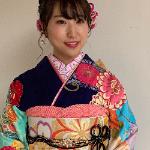 Yuna - Brisbane: こんにちは! Do you want to learn Japa...