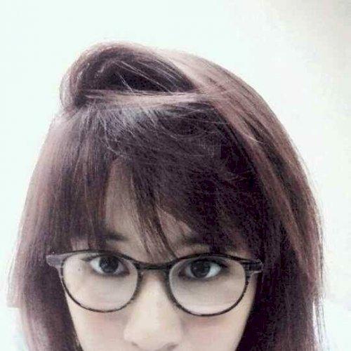 Yvette - Manila: Hi, I'm Yvette! I was an Editor and Editor-in...