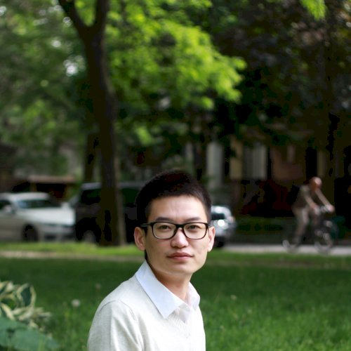 Zhen - Brisbane: Hello! I am Zhen from China. I would love to ...