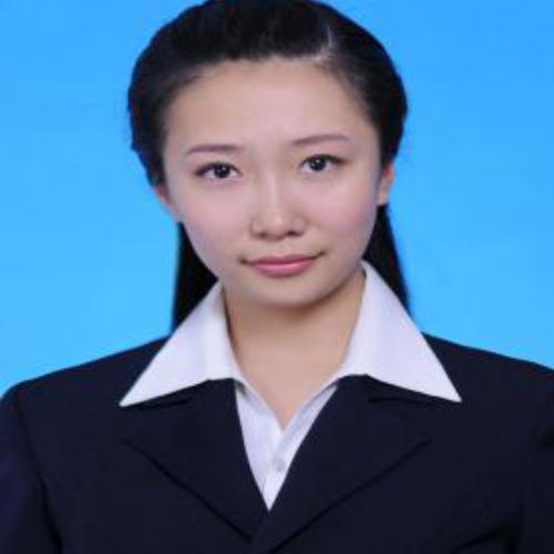 Zhu - Singapore: Graduated from Nanyang Technological Universi...