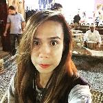 Julie Anne - Singapore: Hello! I am Julie Anne, a native from ...