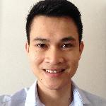 Kamon - Auckland: Hello! I am Kamon, a native from Thailand. I...
