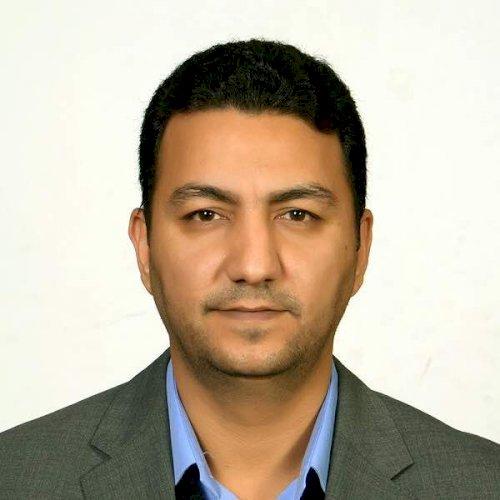 Shahid - Dubai: Hi there! I am Shahid from Pakistan. I am work...
