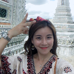 Soyun - Hong Kong: Hi, I'm Soyun from Korea. I'm living in Hon...